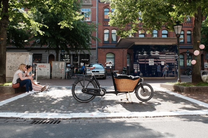 hannovercyclechic platzda lindener markt am 04.0616 (42)
