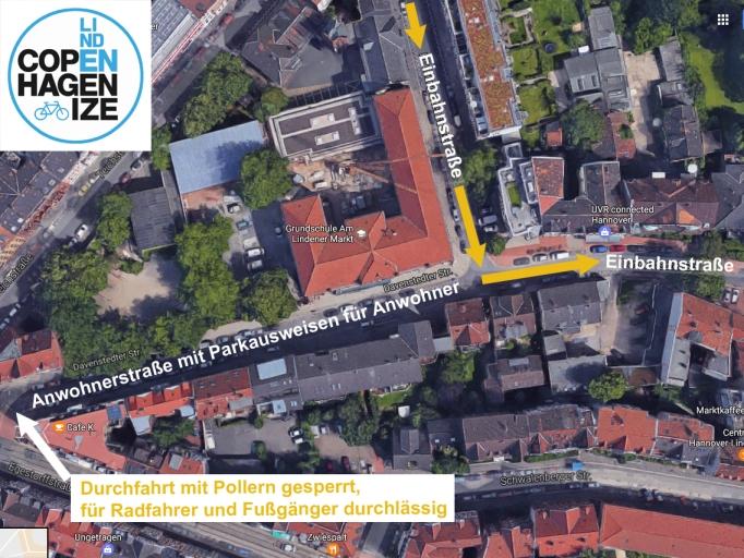 elterntaxis-am-lindener-markt-mit-einbahnstrassen-unterbinden-kopie
