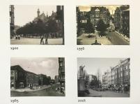 masterarbeit-lindener-markt-historische-fotos
