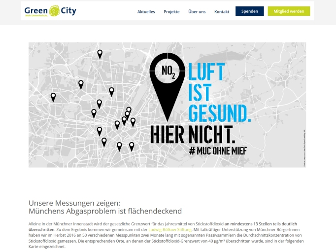 PlatzDa!-Blog Green City Messstationen in Muenchen