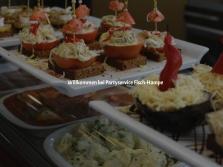 PlatzDa! ist hannovercyclcechic-Blog Partyservice Fisch Hampe